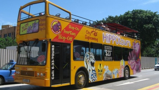 xe-bus-hop-on-hop-off-o-singapore-2.jpeg